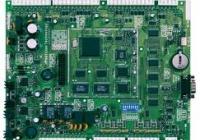 CT-V900-A Control acces Centaur 2 usi