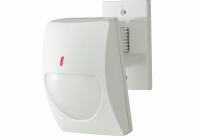 CX 702 C * Detector PIR, lentila duala