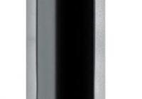 CZ-EMM_4M Cititor de proximitate 125Khz