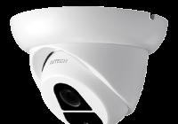 DGC1004XTP/F36 * Camera de supraveghere HD-TVI 1080p