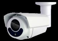 "DGC1305 * Camera bullet AVTECH, 2MP CMOS 1/2.7"" Color, lentila motorizata f2.8-f8.0mm"
