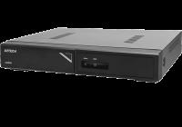 DGD1008 * DVR HD QUADBRID cu 8 canale