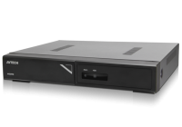 DGD1304 * DVR 4 canale, 1 port HDD (6TB), 1080p@50FPS