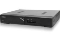 DGD1304PV * DVR HD QUADBRID cu 4 canale