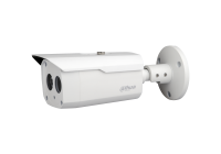 DH-HAC-HFW1220B * 2MP HDCVI IR Bullet Camera 3.6mm