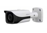 DH-HAC-HFW2401E * Cameră HDCVI bullet de exterior 4Megapixeli