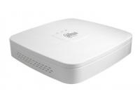 DH-HCVR7104C-S3 * 4 Channel Tribrid 1080P Smart 1U Digital Video Recorder