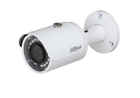 DH-IPC-HFW4231S-S2 * Camera IP 2MP, 3.6mm, IR 30, IP67, WDR 120dB, PoE