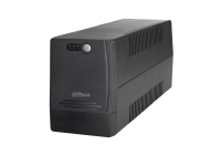 DH-PFM350-360 * Uninterruptible Power Supply (UPS) 600VA/360W
