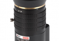 DH-PLZ1140-D * 4 MegaPixel 5-50mm Lens