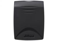 DHI-ASR1100B * RFID Reader Mifare RS-485 protocol