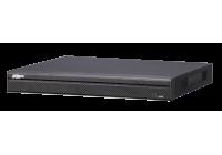 DHI-NVR4232-16P * 32CH 1U 16PoE Network Video Recorder