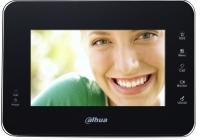 DHI-VTH1560B * Post Videointerfon IP interior bloc/vilă