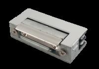 DORCAS-54N424F * Yala electromagnetica incastrabila reversibila, ajustabila