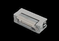 DORCAS-54N512F * Yala electromagnetica incastrabila ajustabila, reversibila