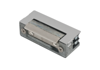 DORCAS-54NF * Yala electromagnetica incastrabila reversibila, ajustabila