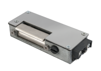 DORCAS-62AaD-L/R * Yala electromagnetica incastrabila, rezistenta la apa si praf