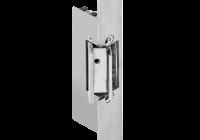 DORCAS-87N512(S) * Incuietoare electromagnetica incastrabila pentru usi de sticla