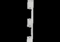 DORCAS-88-PLATE * Suport dublu incuietoare DORCAS