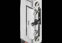 DORCAS-99NF305 * Incuietoare electromagnetica incastrata cu monitorizare