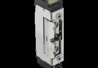 DORCAS-99NF305-412-PRE * Incuietoare electromagnetica incastrabila pentru usi cu deschidere sub presiune