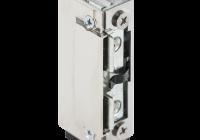 DORCAS-99NF305-512 * Incuietoare de tip strike, fail-safe, dimensiuni reduse si forma simetrica