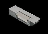 DORCAS-Aa * Yala electromagnetica incastrabila acoperita, reversibila, memorie mecanica - NO - 12Vcc/ca