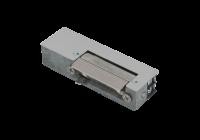 DORCAS-AaDF Yala electromagnetica incastrabila, reversibila, memorie mecanica, deblocare - NO - 12Vcc/ca