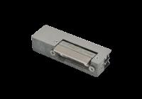 DORCAS-AaF * Yala electromagnetica incastrabila, 12Vcc/1.2A, fail-secure, memorie mecanica