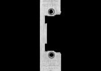 DORCAS-B-X * Suport scurt pentru incuietorile de tip strike