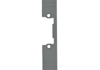 DORCAS-EZR-25 Suport scurt yale DORCAS