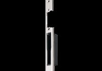 DORCAS-GU * Suport lung pentru usi din PVC