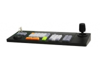 DS-1004KI * RS-485 Keyboard