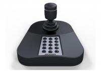 DS-1005KI * USB Keyboard