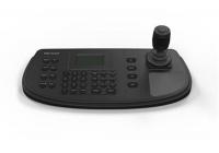 DS-1006KI * Keyboard