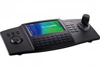 DS-1100KI * PTZ Keyboard for the Hikvision IP PTZ Range