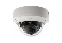 DS-2CD2732F-I * Camera IP de tip Dome de exterior