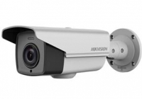 DS-2CD2T25FWD-I5 * 2 MP Ultra-Low Light Network Bullet Camera [2.8mm]