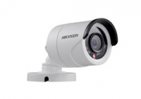 DS-2CE16C0T-IR * HD720P IR Bullet Camera