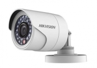 DS-2CE16C0T-IRPF * HD720P IR Bullet Camera