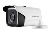 DS-2CE16C0T-IT3 * HD720P EXIR Bullet Camera