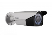 DS-2CE16C2T-VFIR3 * Camera video exterior, TURBO HD  IR HDReady 720p