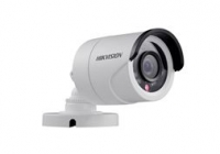 DS-2CE16D0T-IR * HD1080P IR Bullet Camera [2.8mm]