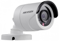 DS-2CE16D1T-IR * TurboHD1080P IR Bullet Camera [3.6mm]