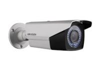 DS-2CE16D1T-VFIR3 * Camera video exterior TURBO HD, IR, FullHD 1080P