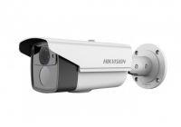 DS-2CE16D5T-(A)VFIT3 Turbo HD1080P Outdoor Vari-focal EXIR Bullet Camera
