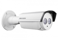 DS-2CE16D5T-IT3 * TurboHD 1080p EXIR Bullet Camera [2.8mm]