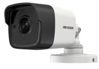DS-2CE16F7T-IT * 3MP WDR EXIR Bullet Camera 3.6mm