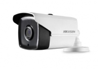 DS-2CE16F7T-IT5 * 3MP WDR EXIR Bullet Camera 3.6mm