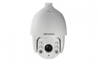 DS-2DE7174-A Camera IP Speed Dome, HD 720p 1.3MP, 20X Zoom optic + DS-1602Z